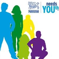 Nestlé busca a 1.250 jóvenes en España para darles trabajo