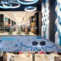 Primark busca personas para trabajar en su nueva tienda de Almería