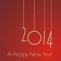 El 2014 será tu año