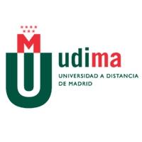 Energías Renovables y Eficiencia Energética y Gerontología Psicosocial nuevos másters de la UDIMA
