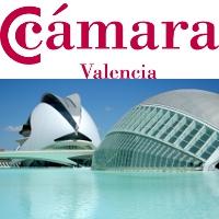 Resultados y perspectivas empresariales de la Comunidad Valenciana 2014