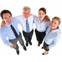 De becario a empleado: claves para conseguir un contrato de trabajo