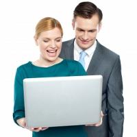 10 consejos para agradar a nuestro jefe este año