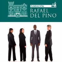 Becas para estudios de posgrado de la Fundación Rafael del Pino