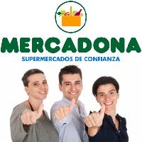 Mercadona abrirá a finales de 2014 su primer establecimiento en Lanzarote