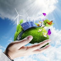 Censolar convoca 20 becas para un curso a distancia de proyectista instalador de energía solar