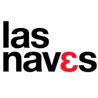 Becas de residencia Las Naves para artistas y creativos en Valencia
