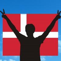 Becas para estudiar un Máster y Doctorado en Dinamarca