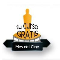 CPA Online celebra el mes del cine