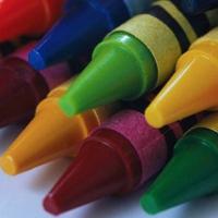 Consultores argos presenta el primer servicio especializado de informes  diagnóstico para centros de enseñanza