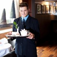 El secreto para trabajar en hostelería
