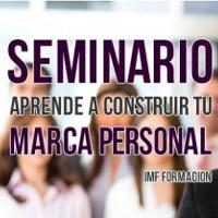 Seminario de Marca Personal
