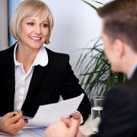 El lenguaje en la búsqueda de empleo