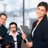 Consejos para que tu currículum sea exitoso