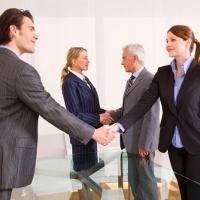 Consejos para que encuentres un empleo