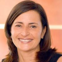 Eva Collado Durán, Directora de Innovación y Gestión de Personas de IMF Business School