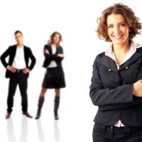 Las 11 preguntas más comprometidas en una entrevista de trabajo