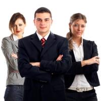 Ventajas de hacer un Máster o Postgrado