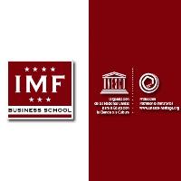 IMF Business School y UNESCO Club lanzan los primeros Másters en Desarrollo Sostenible en el mundo