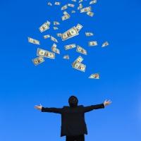 ¿Cuál es la regla de oro para convertirse en millonario?