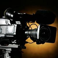 La importancia de la postproducción en el sector audiovisual