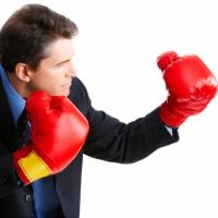 ¿Qué es el coaching ejecutivo?