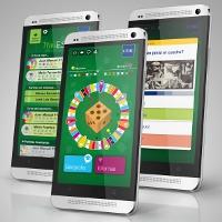 TriviESO, la primera app para aprender la ESO jugando