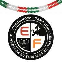 Euroinnova Formación llega a México