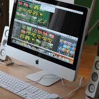 Consejos para hacer los mejores vídeos en e-learning