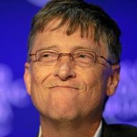 11 reglas de Bill Gates que no aprenderás en la escuela