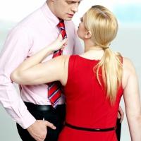 Los 10 peores novios de acuerdo con su profesión