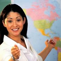 Ayudas para profesores universitarios