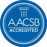 IMF Business School aceptada como miembro de la AACSB