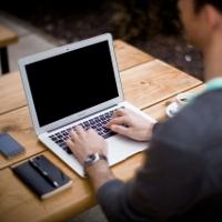 ¿Qué tengo que estudiar para ser Programador?