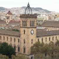 Las mejores universidades de España según el ranking QS