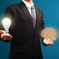Innovación vs Experiencia