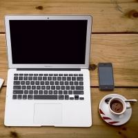¿Puede un buen currículum dificultar la búsqueda de empleo?