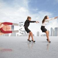 6 claves para tener más clientes gracias a tu Marca Personal