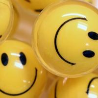 Cómo cambiar tu vida con una sonrisa