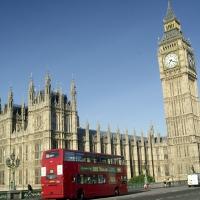 Ofertas de trabajo en Reino Unido en sanidad y salud