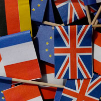 La UCM convoca las becas Erasmus+