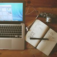 El Coworking fomenta la innovación y el espíritu emprendedor