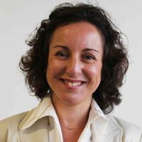Entrevista a Carme Fernández: Autoconocimiento es clave para ser coach