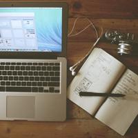 ¿Qué tengo que estudiar para ser Diseñador de Páginas Web?
