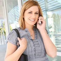 Consejos para triunfar en tu entrevista de trabajo