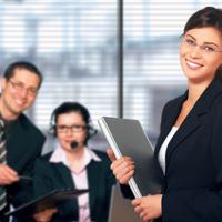 Cómo evitar errores en tu entrevista de trabajo