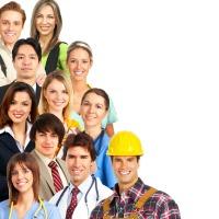 La Formación Profesional con más salidas en 2015