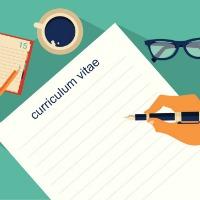 Los cuatro principales tipos de currículum