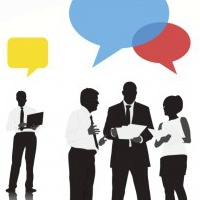 Cinco razones por las que buscar trabajo en las redes sociales