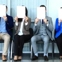 Las cuatro mentiras más utilizadas en los CV